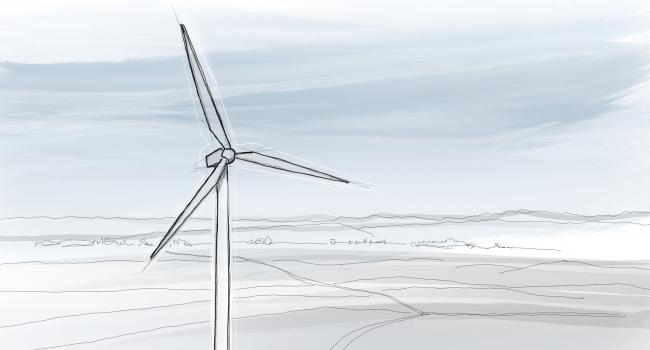 header_windkraft