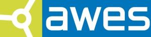 awes2020 Logo