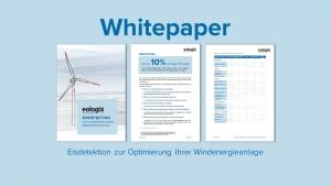 Whitepaper News eologix sensor technology