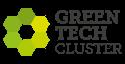 greentechcluster