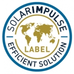 solar impulse logo eologix sensor technology