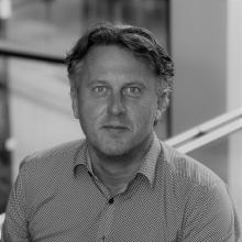 Gerald Klampfl - eologix sensor technology