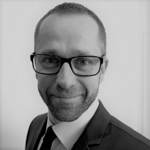 Harold_Mernig-eologix sensor technology
