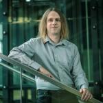 Michael Moser - CEO eologix sensor technology