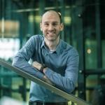 Thomas Schlegl-CEO eologix sensor technology