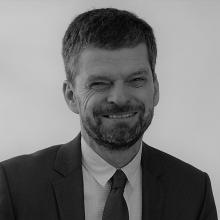 Jens Müller Nielsen - Vertrieb Deutschland eologix sensor technology